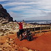"Cape of Good Hope • <a style=""font-size:0.8em;"" href=""http://www.flickr.com/photos/49707099@N00/7169290726/"" target=""_blank"">View on Flickr</a>"