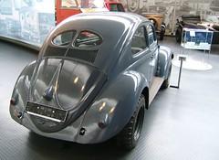 wolfsburg-126 (tz66) Tags: vw volkswagen wolfsburg automuseum kommandeurwagen