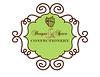 Shugar & Spice Logo (mrender) Tags: flickrshop