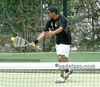 """Naresh padel 4 masculina torneo cristalpadel churriana junio • <a style=""""font-size:0.8em;"""" href=""""http://www.flickr.com/photos/68728055@N04/7419162022/"""" target=""""_blank"""">View on Flickr</a>"""