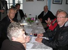 skt. Hans 2012 035