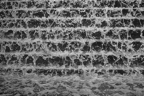 watersteps bw