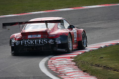 Porche 997 GT3-R - Gregor Fisken / Richard Westbrook (Richard Crawford Photography) Tags: auto cars car sport race racecar speed canon eos automobile fast sigma automotive racing gt quick supercar motorracing sportscar motorsport racingcar gt4 gt3 fastcar gtc sportsphotography msv oultonpark gtracing sportscarracing sigmalenses canoneos40d britishgtchampionship avontyresbritishgtchampionship gt3car britishgt3 sigma120400mm sigma120400mmf4556dgoshsm britishgt4
