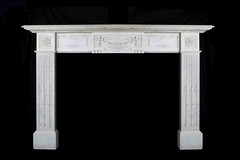 Regency (StLukesHeritage) Tags: fireplace limestone marble slate travertine mantelpiece naturalstone fireplacemantel homedesignideas chimneypiece antiquemarble marblefireplace afireplace stonesurrounds outsidefireplace outsidefireplaces frenchfireplace stonesurround mantelpiecefireplace mantelpieceshelf englishfireplace marblesurround outdoorfireplacedesigns chimneypieces regencyfireplace georgianfireplace italianmarblefireplaces frenchmarblefireplace frenchmarblefireplaces brechemarble chimneyshelves surroundfire victorianmarble firesurroundsstone fireplacesdesigns fireandfiresurrounds firesurroundmarble marblefire mantelpieceshelves fireplacesstone classicfiresurrounds themantelpiece gothicfiresurrounds sandstonefireplacesurround fireplacessurrounds sandstonefireplacesurrounds firesurroundstone slatefiresurround theenglishchimneypiece sandstonefiresurround fireplacesandsurrounds englishchimneypiece fireplaceshelf fireplaceuk renaissancefireplace sandstonefireplaces handcarvedstonefireplaces