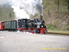 DSCI0366 (wolef112) Tags: railroad train diesel eisenbahn railway trains steam locomotive lok dampf loks