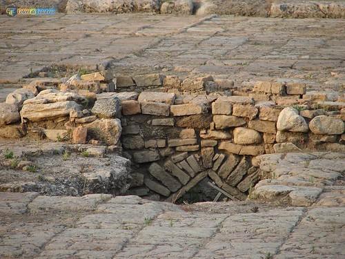 CZ-Squillace-Sito Archeologico la Roccelletta 04_L