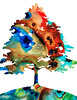 All Seasons Tree 3 - Colorful Landscape by Sharon Cummings (BuyAbstractArtPaintingsSharonCummings) Tags: trees winter summer abstract color tree fall colors print landscapes spring rainbow colorful bright single buy prints brightcolors rainbows solitary artforsale singletree colorfultree wintertree solitarytree springtree falltree rainbowtree buyart colorfultrees abstracttrees abstracttree rainbowtrees colorfullandscape sharoncummings summertree buyartonline buyabstractart abstractartforsale abstractpaintingsforsale buyabstractpaintings faabest buylandscapeprints buytreeprints buytreesprints buytreeprint buytreesprint buylandscapesprint buyabstractlandscape