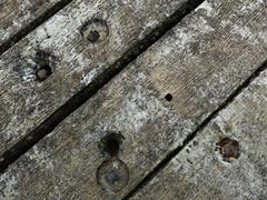 Slipway (NovemberAlex) Tags: texture kent seaside whitstable