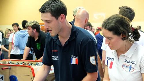 WCS Bonzini 2013 - Doubles.0075
