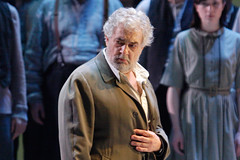 The Royal Opera's Nabucco available on DVD and Blu-ray