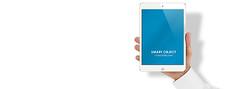 pad tablet minitablet