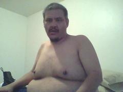 Image13 (navajodude) Tags: chub fatboy moobs