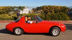 1967 Toyota Sports 800 'S800TOY 2 (Jack Snell - Thanks for over 24 Million Views) Tags: sports d marin sonoma toyota 1967 concours 800 elegance 2013 snelljacksnell707 marinsonomaconcoursdelegance2012antiqueclassichistoricoldoldtimerveteranvintagewallpaperwallpaperjack s800toy