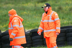 IMG_2777.jpg (Cracking Designs) Tags: marshalls bsb knockhill racesafe