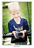 Photo-Dream_097 (Photo-Dream) Tags: kids children photography babies child naturallight photodream wwwphotodreamblogspotcom