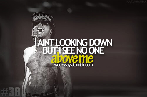 Check out this Lil Wayne Picture http://on.fb.me/19SiBEI