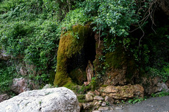 Catafurco (carmelo marletta) Tags: cascata nebrodi galatimamertino cascatadelcatafurco catafurco