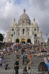 Paris_Verseilles_10_HDR