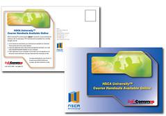 pc-nsca2