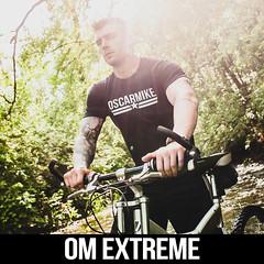 OM Extreme
