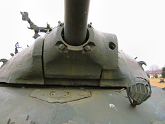 "IS-3 (12) • <a style=""font-size:0.8em;"" href=""http://www.flickr.com/photos/81723459@N04/9278314896/"" target=""_blank"">View on Flickr</a>"