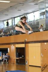 MucTra13  24008 (schwimmen1) Tags: girls boys canon mnchen bayern mdchen leotard jungen trampolin meisterschaft synchron oberbayerische hdee