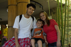 IMG_2127.jpg (kevininrich) Tags: dczoo