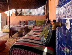 Riad Dar Dubai (Marcel's gallery) Tags: dubai dar morocco marrakech marokko riad dakterras