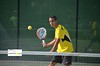 """Marco Musso padel 2 masculina Torneo Padel Verano Lew Hoad agosto 2013 • <a style=""""font-size:0.8em;"""" href=""""http://www.flickr.com/photos/68728055@N04/9503521829/"""" target=""""_blank"""">View on Flickr</a>"""