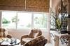 St Brelade's Bay Hotel Lounge