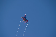 PICT7868 (pvkure) Tags: mig29 29