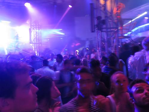 23 Aug 2013 - Via Notte, Corisca