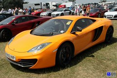 2011 McLaren MP4-12C (Georg Sander) Tags: pictures auto uk wallpaper england cars car festival speed photo high automobile foto image photos britain c 4 great picture images moderne mc mclaren fotos vehicle resolution mp 12 autos bild fos goodwood bilder laren gros fahrzeuge automobil 2011 2013 auflösung mp412c