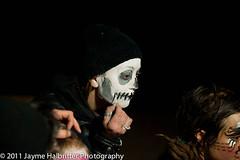 barebones-2011-halloween-2859