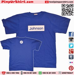 Jeddah custom t-shirts & giftsFollow Pimpurshirt Johnson window film uniform (Pimpurshirt) Tags: blue film window design cool navy johnson tshirt saudi arabia jeddah custom photooftheday hanes  wimdow  shirtoftheday    originalfilter tagsforlikes uploaded:by=flickrmobile flickriosapp:filter=original