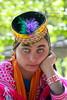 Kalash Fairy (imranthetrekker , Bien venu au Pakistan) Tags: pakistan explore rakaposhi hunza karimabad polo diran markhor karakorum chitral altitfort killermountain hindukush shimshal fairymeadows terichmir jeepsafaris imranschah kalashvalleys shandoorpass trekkinginpakistan wakhancorridor boroghilvalley trekkinginchitral deosaiplains darkhotepass phandarlake shandoorlake hushevalley birdsofpakistan khaplu khaltilake k2basecamp kalashfestivals photosofpakistan shigarfort lakesofpakistan shimshalpass mountaineeringinpakistan rakaposhibasecamp khaplufort gilgitbaltistan climbinginpakistan terichmirbasecamp shandoorpolo ataabadlake decoratedtrucksofpakistan faunafloraofpakistan imranthterekker gollashtzom6341m trekkinginboroghilvalley diranbasecamp climbinginchitral photosofnangaparbat trophyhuntinginpakistan khaltilakeultarpeaks mushabrumpeak brumbrama parbisan mushabrumbasecamp shaucerlake minghlisar minghlipeak wwwterichmirtravelcom