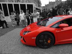 street paris cars italia wheels engine autoshow ferrari salon gt lamborghini luxury supercar v8 v10 v12 exaust prestige sportcars dohc mondialdeparis iamthespeedhunter