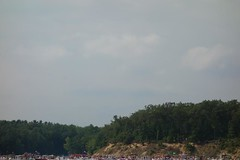Hot Boat Weekend 2013, Hardy Dam Pond, Newaygo, MI (RBD111) Tags: cruise girls party summer two woman lake hot guy beach beer girl mi race river out naked season boats for boat photo clothing big pond hp perfect long tit tits boobs photos weekend dam tag drinking fast guys tags images womens bikini looks booze skater piece boob swimsuit sept lots outing pontoon hardy horsepower optional muskegon beeds newaygo 2013