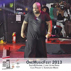 "The crowd LoVeD @goodiemob aka @goodieMobMusic at @onemusicfest 2013 @ceeLoGreen #loveultraradio #live #event #urban #pop #music #city #fun #fashion #style #ilovesunsplash #ageAgainstTheMachine #album #atlanta #agoodlook • <a style=""font-size:0.8em;"" href=""http://www.flickr.com/photos/92212223@N07/9778315974/"" target=""_blank"">View on Flickr</a>"