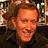 TomChatt icon