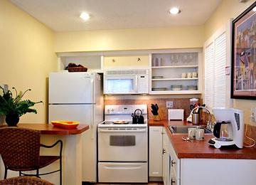 Little Havana - 1 bedroom Key West rental - Key West Vacation ...