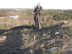 IMG_7059 (dileno) Tags: cycling mtb tmck fredrikshof