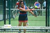 "Carmen Garcia padel 3 femenina torneo belife mayo 2014 • <a style=""font-size:0.8em;"" href=""http://www.flickr.com/photos/68728055@N04/14128227773/"" target=""_blank"">View on Flickr</a>"