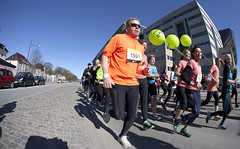 2-10 Fisheye (Ivan Naurholm. thanks, for more than 500.000 views) Tags: test copenhagen denmark marathon running half april sparta danmark 19 københavn atletics 2015 løb