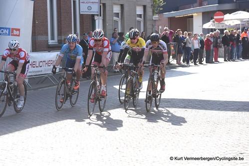 1000 euro race (369)