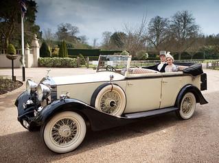 16LOR-Rolls_Royce-10