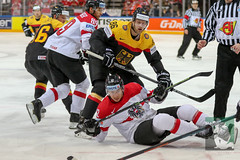 "IIHF WC15 PR Germany vs. Austria 11.05.2015 014.jpg • <a style=""font-size:0.8em;"" href=""http://www.flickr.com/photos/64442770@N03/17365249539/"" target=""_blank"">View on Flickr</a>"
