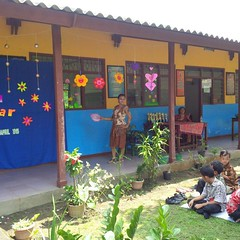 kartini-2015-sekolah-bhk (24)