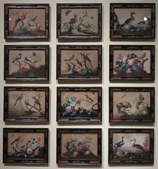 Chicago Art Institute (Chicago, Illinois) (courthouselover) Tags: illinois il artinstituteofchicago aic artinstitute cookcounty chicago chicagometropolitanarea chicagoland route66 northamerica unitedstates us