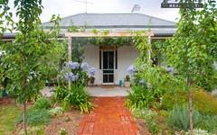 64 Ivor Street, Henty NSW